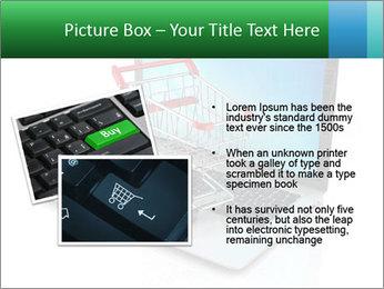 0000079061 PowerPoint Templates - Slide 20