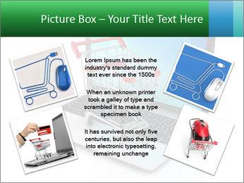 0000079061 PowerPoint Templates - Slide 24