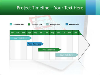 0000079061 PowerPoint Template - Slide 25