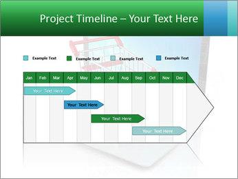 0000079061 PowerPoint Templates - Slide 25