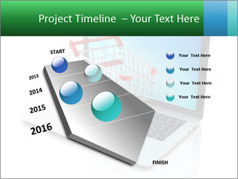 0000079061 PowerPoint Template - Slide 26