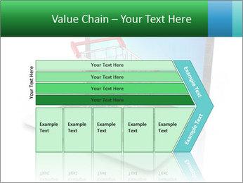 0000079061 PowerPoint Templates - Slide 27