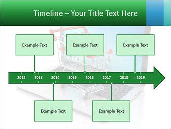 0000079061 PowerPoint Templates - Slide 28