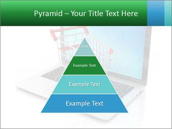 0000079061 PowerPoint Templates - Slide 30