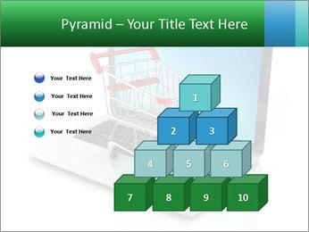 0000079061 PowerPoint Templates - Slide 31