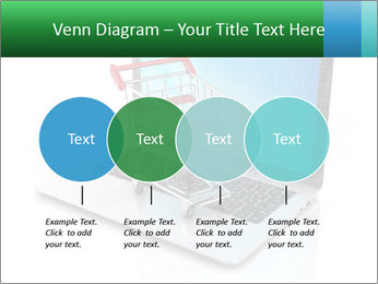 0000079061 PowerPoint Templates - Slide 32