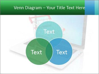 0000079061 PowerPoint Templates - Slide 33