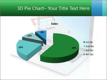 0000079061 PowerPoint Templates - Slide 35