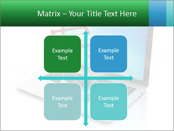 0000079061 PowerPoint Template - Slide 37