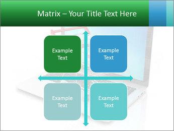 0000079061 PowerPoint Templates - Slide 37