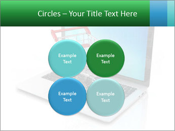 0000079061 PowerPoint Templates - Slide 38