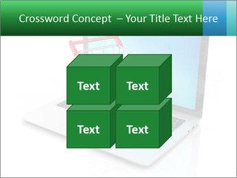 0000079061 PowerPoint Templates - Slide 39