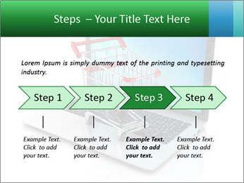 0000079061 PowerPoint Template - Slide 4