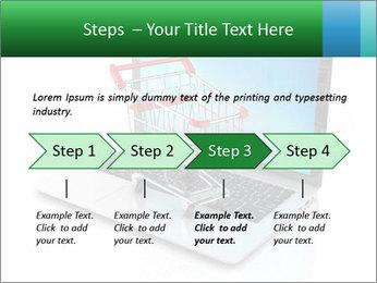 0000079061 PowerPoint Templates - Slide 4