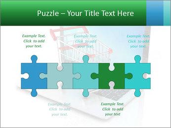 0000079061 PowerPoint Templates - Slide 41