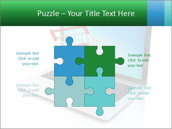 0000079061 PowerPoint Template - Slide 43