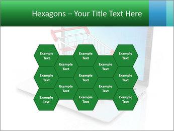0000079061 PowerPoint Templates - Slide 44