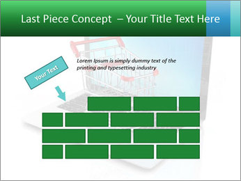 0000079061 PowerPoint Template - Slide 46