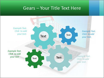 0000079061 PowerPoint Templates - Slide 47