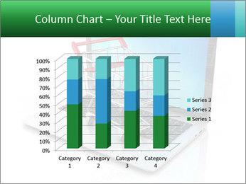 0000079061 PowerPoint Templates - Slide 50