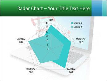 0000079061 PowerPoint Templates - Slide 51