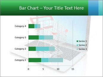 0000079061 PowerPoint Templates - Slide 52