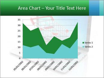 0000079061 PowerPoint Templates - Slide 53