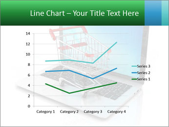 0000079061 PowerPoint Templates - Slide 54