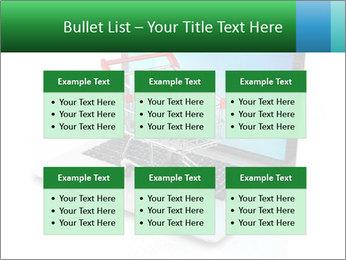 0000079061 PowerPoint Templates - Slide 56