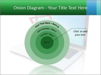 0000079061 PowerPoint Templates - Slide 61