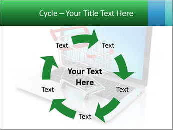 0000079061 PowerPoint Templates - Slide 62