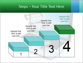 0000079061 PowerPoint Template - Slide 64