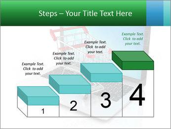 0000079061 PowerPoint Templates - Slide 64