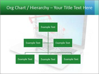 0000079061 PowerPoint Templates - Slide 66