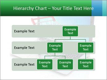 0000079061 PowerPoint Templates - Slide 67