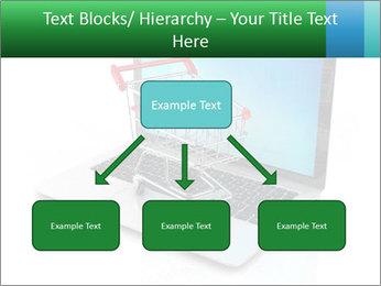 0000079061 PowerPoint Templates - Slide 69