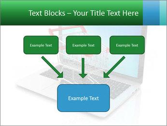 0000079061 PowerPoint Templates - Slide 70