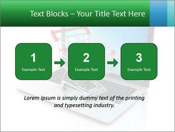 0000079061 PowerPoint Templates - Slide 71