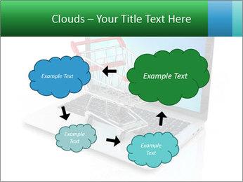 0000079061 PowerPoint Templates - Slide 72