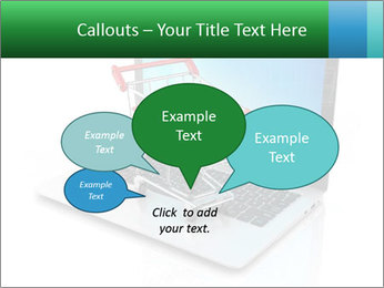 0000079061 PowerPoint Templates - Slide 73