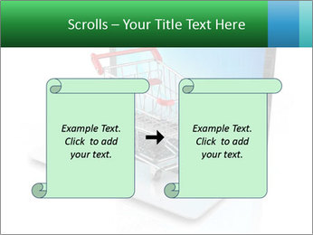 0000079061 PowerPoint Template - Slide 74