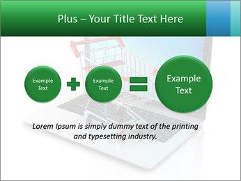 0000079061 PowerPoint Templates - Slide 75
