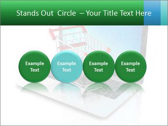0000079061 PowerPoint Templates - Slide 76