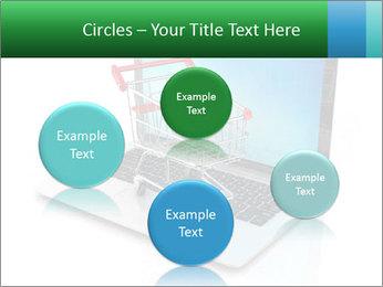 0000079061 PowerPoint Templates - Slide 77