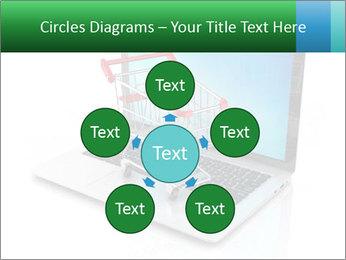 0000079061 PowerPoint Templates - Slide 78