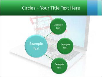 0000079061 PowerPoint Templates - Slide 79