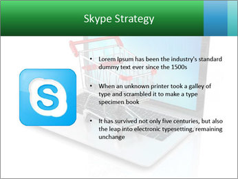 0000079061 PowerPoint Template - Slide 8