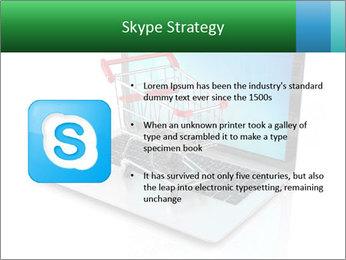 0000079061 PowerPoint Templates - Slide 8