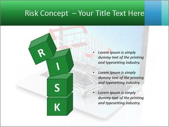 0000079061 PowerPoint Templates - Slide 81