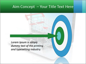 0000079061 PowerPoint Template - Slide 83